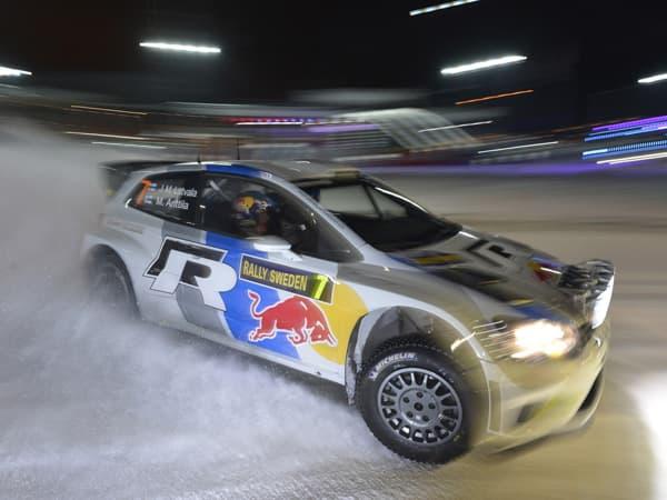 130208-WRC2-03.jpg
