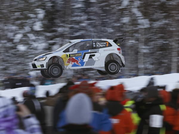 130208-WRC2-04.jpg