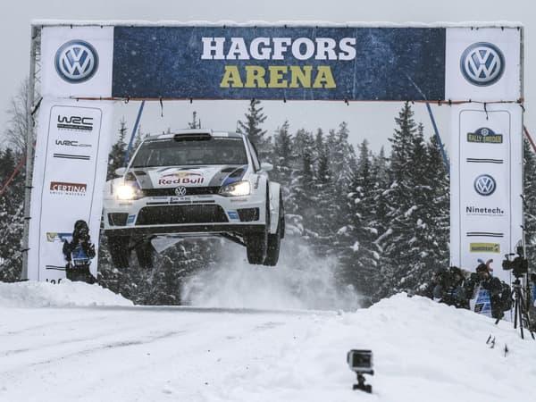 130208-WRC2-05.jpg