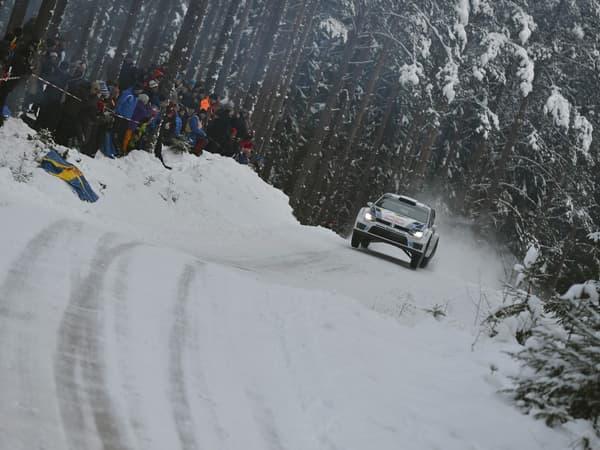130208-WRC2-08.jpg
