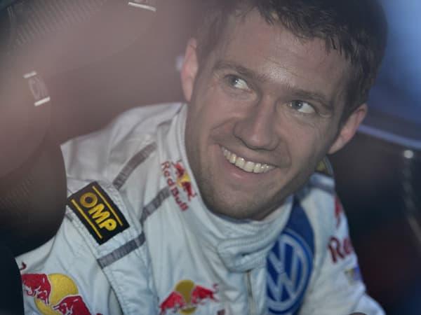 130208-WRC2-09.jpg