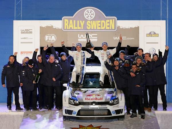 130211-WRC-01.jpg