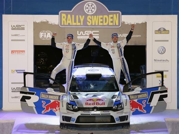 130211-WRC-02.jpg