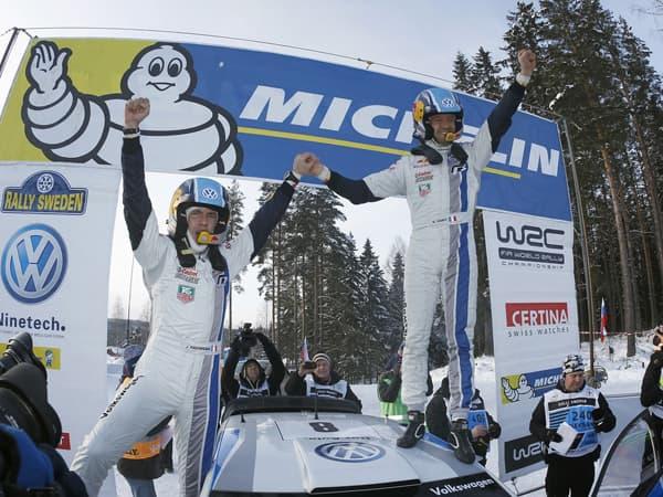 130211-WRC-03.jpg