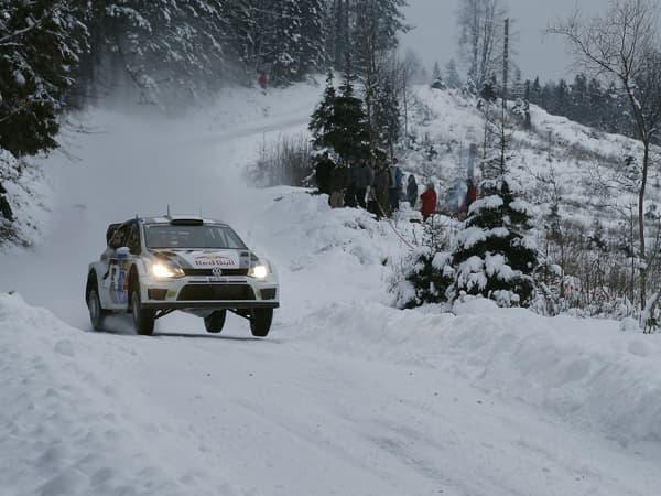 130211-WRC-04.jpg