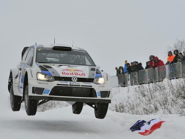 130211-WRC-05.jpg