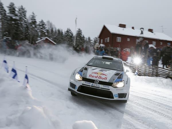 130211-WRC-06.jpg