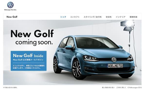 130308-Golf.jpg