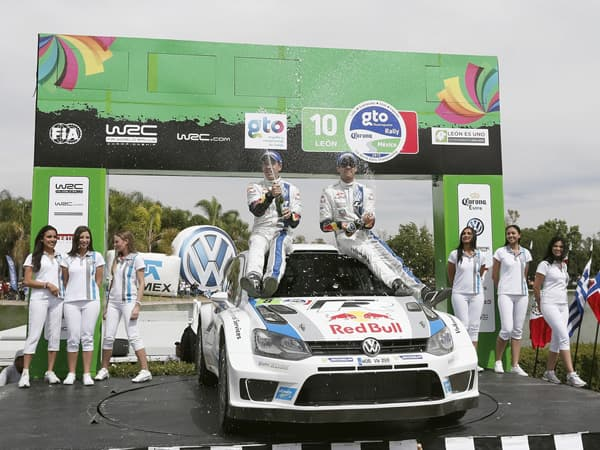 130311-WRC-01.jpg