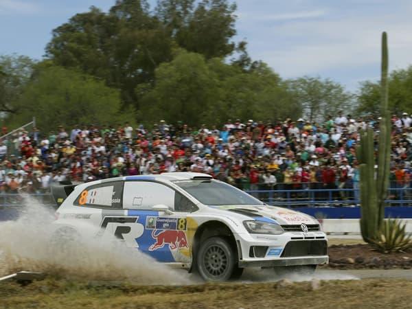 130311-WRC-02.jpg