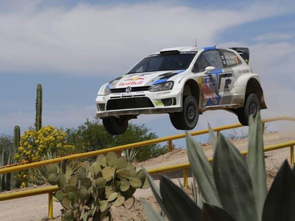130311-WRC-03.jpg