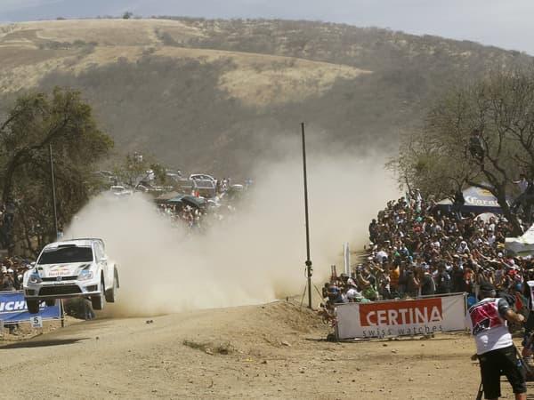 130311-WRC-04.jpg