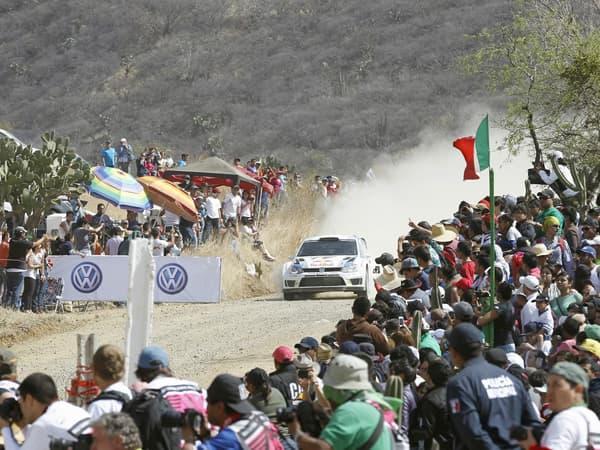 130311-WRC-05.jpg