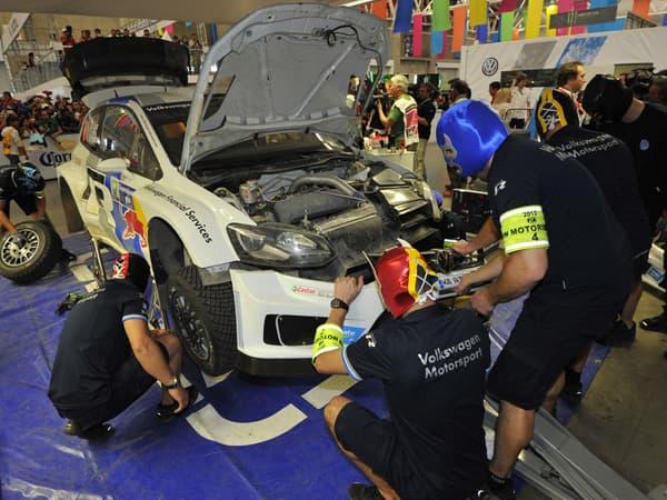 130311-WRC-06.jpg