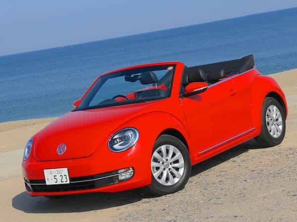 130325-BeetleCab-News-4.jpg