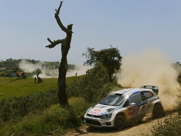 130415-WRC-01.jpg