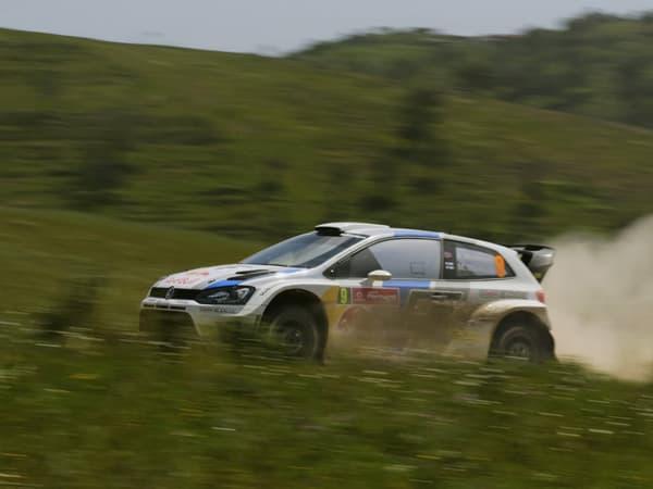 130415-WRC-02.jpg