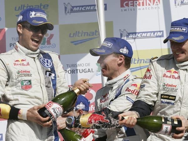 130415-WRC-03.jpg