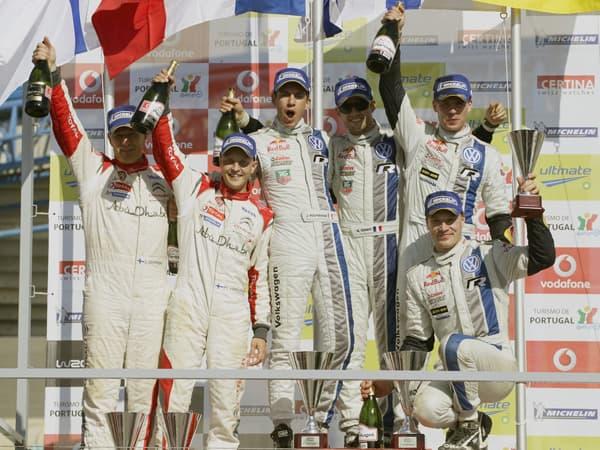 130415-WRC-04.jpg