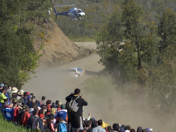 130415-WRC-05.jpg