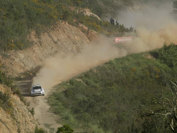 130415-WRC-06.jpg