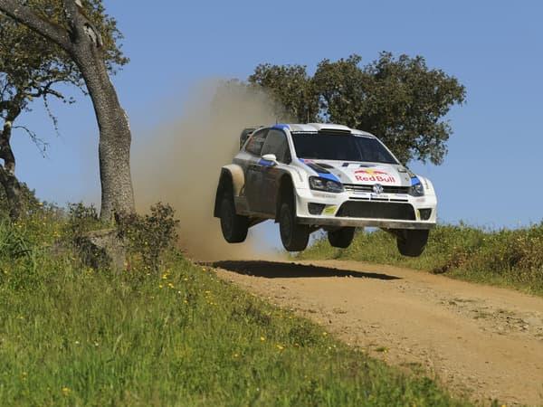 130415-WRC-08.jpg