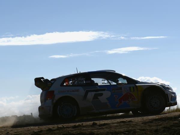 130506-WRC-01.jpg