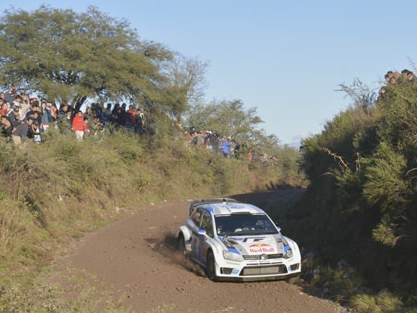 130506-WRC-03.jpg