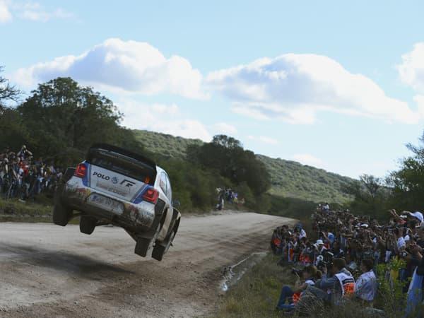 130506-WRC-05.jpg