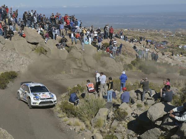 130506-WRC-06.jpg