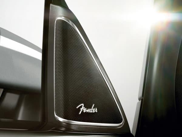 130516-Beetle Fender-03.jpg