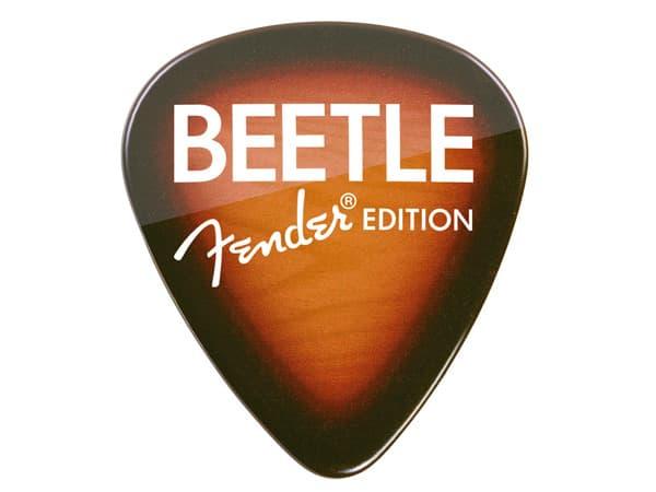 130516-Beetle Fender-11.jpg