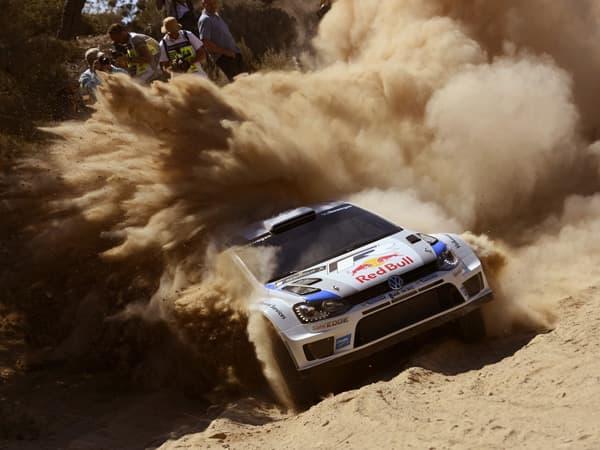 130602-WRC-01.jpg
