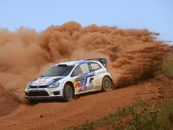 130602-WRC-03.jpg