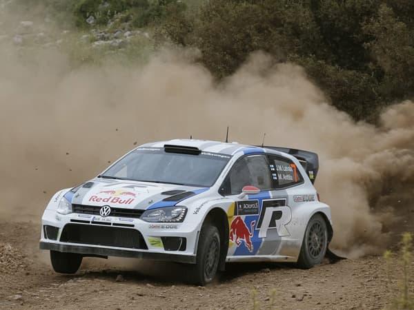 130602-WRC-04.jpg