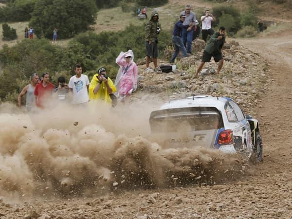 130602-WRC-05.jpg