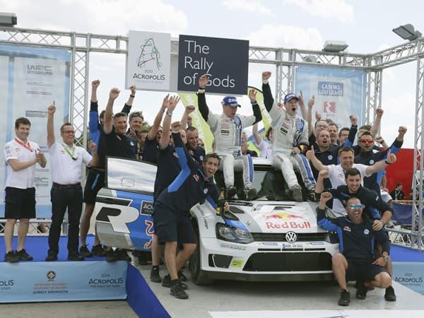 130602-WRC-06.jpg