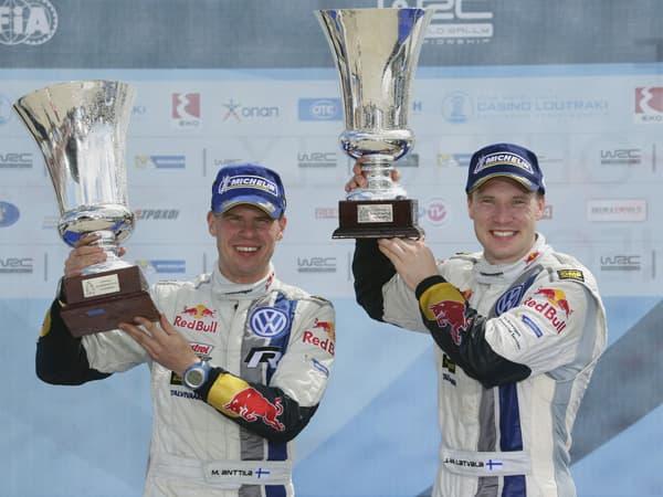 130602-WRC-07.jpg