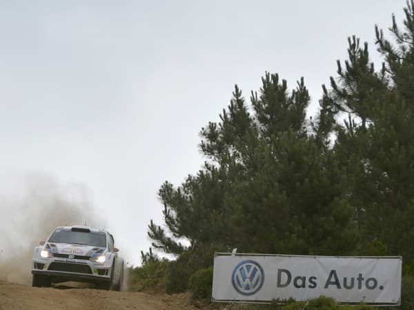 130623-WRC-01.jpg
