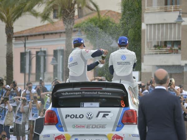 130623-WRC-02.jpg