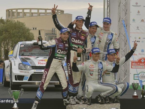 130623-WRC-03.jpg