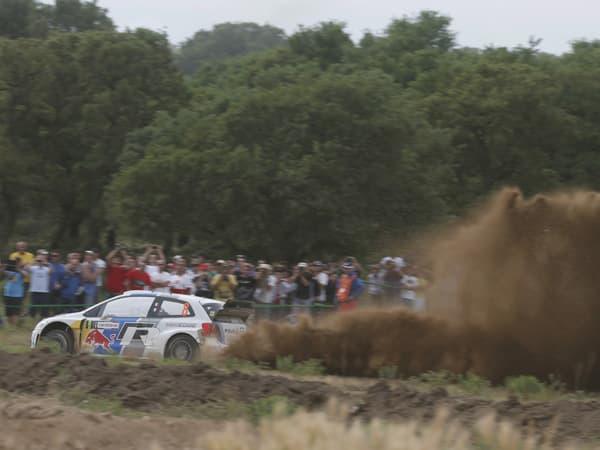 130623-WRC-05.jpg