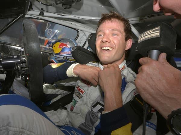 130623-WRC-06.jpg