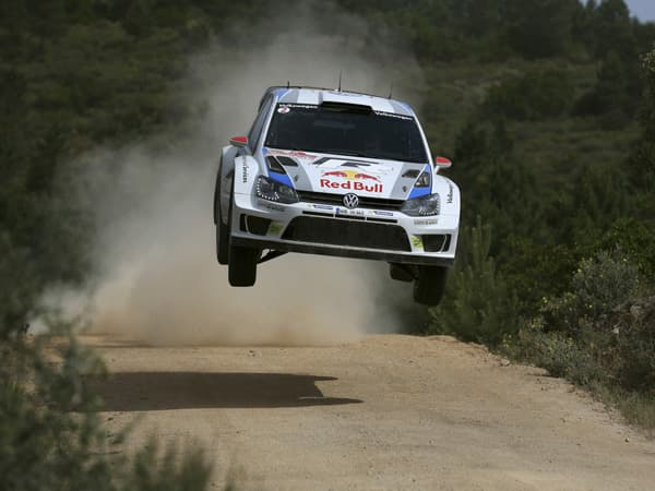 130623-WRC-07.jpg