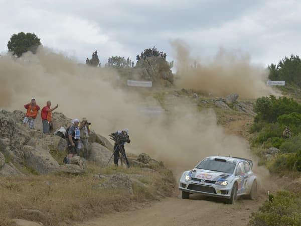 130623-WRC-08.jpg