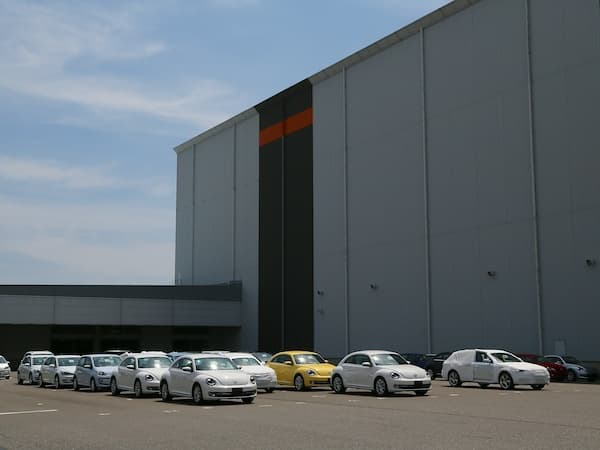 130717-VW-11.jpg