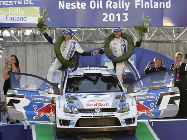 130803-WRC-01.jpg