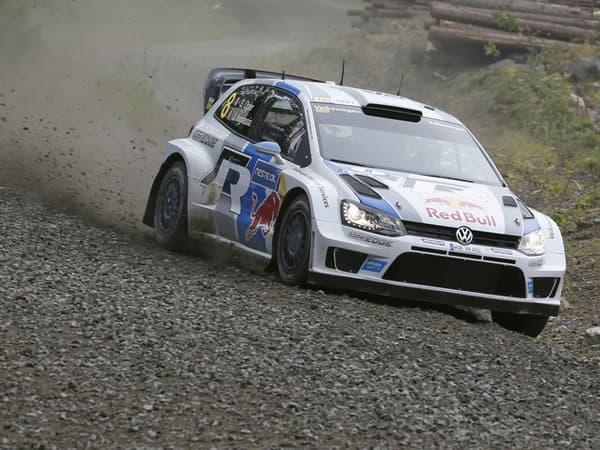 130803-WRC-02.jpg