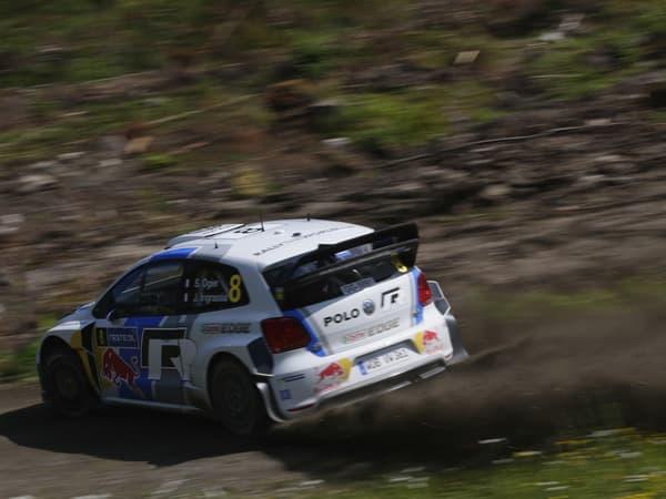 130803-WRC-03.jpg