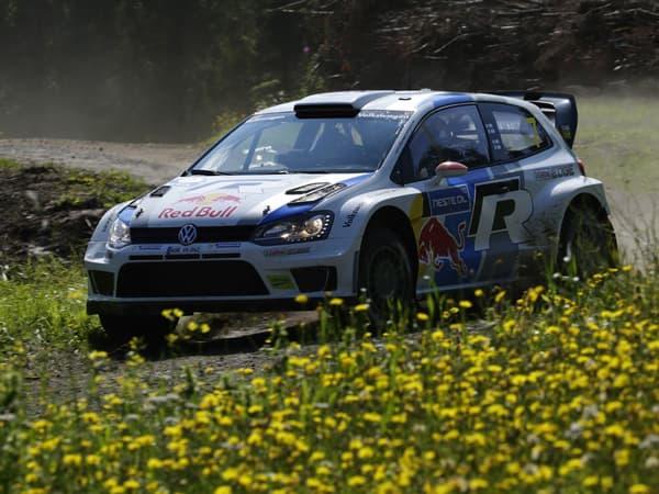 130803-WRC-04.jpg